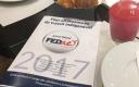 Présidentielle 2017 et auto entrepreneur : 17 mesures pour améliorer le statut