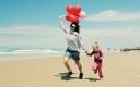 Auto entrepreneur Congé Maternité : Quels sont vos droits ?