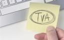 Auto-entrepreneur, comment déclarer la TVA ?