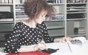 Auto-entrepreneur : comment financer son projet grâce aux aides financières ?