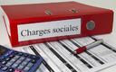 RSI : quelles charges et cotisations sociales pour les auto-entrepreneurs ?