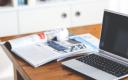 Auto-entrepreneurs et ubérisation : Enquête de la FEDAE sur les usages, les revenus et la satisfaction des inscrits
