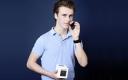 A 18 ans, il crée SensorWake et ré-invente le réveil-matin