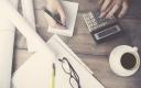 Auto-entrepreneurs : Votre déclaration de revenus
