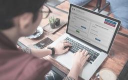 CFE 2017 : paiement de la cotisation foncière des entreprises