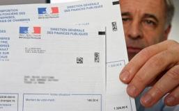 Important : Vous n'avez pas à régler la taxe CFE 2013 (même si vous la recevez)