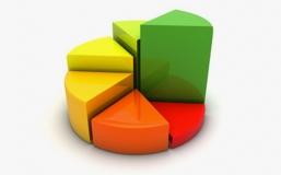 Etude Insee sur l'auto-entreprise
