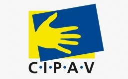 La CIPAV n'aime pas les auto-entrepreneurs