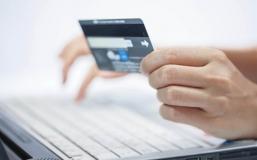 Enquête : Les services bancaires pour l'auto-entrepreneur