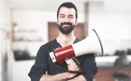 Auto-entrepreneur : 5 techniques pour booster votre activité