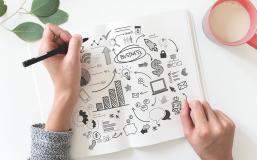 Le business model, essentiel pour concevoir son projet de  micro-entreprise