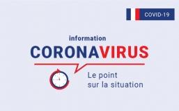 COVID-19 & micro-entreprise : comment obtenir l'aide exceptionnelle de 1500 € ?