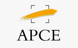 APCE : l'Etat lui coupe les vivres, l'agence risque la cessation