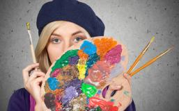 Artistes et auto-entreprise