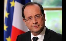 Conférence Hollande : aucun mot pour les auto-entrepreneurs