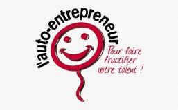 Les auto-entrepreneurs sauvés, le statut pérennisé