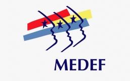 Le MEDEF favorable à l'auto-entreprise