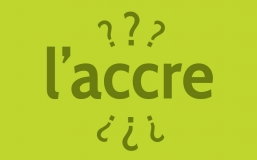 L'ACCRE : Détail du dispositif, comment en profiter, qui peut y prétendre ?