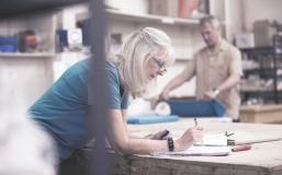 Auto-entrepreneur et retraité : il n'y a pas d'âge pour entreprendre !