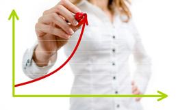 L'auto-entrepreneur : un statut de plus en plus coûteux