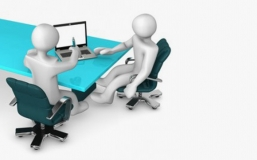 Auto-entrepreneur, déclaration de chiffre d'affaires (3ème trimestre 2014)