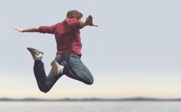 Devenir auto-entrepreneur : plus qu'un projet, un statut tremplin