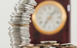 Le recouvrement de créances en micro-entreprise: comment faire face à un mauvais payeur ?