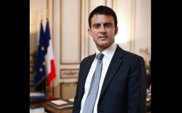 Manuel Valls favorable aux auto-entrepreneurs