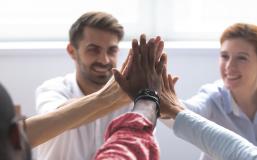 Comment réussir en micro-entreprise : visibilité, gestion performante et boosteur d'activité