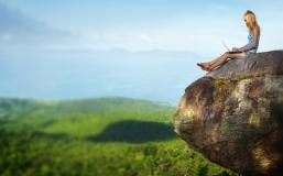 Bien choisir la domiciliation de son auto-entreprise