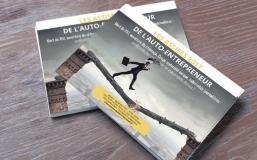 Assistez aux 5èmes Assises de l'auto-entrepreneur le 21/09/17 à Paris