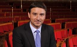Laurent Grandguillaume sauve de nouveau les auto-entrepreneurs