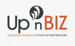 Evo'Portail rejoint le groupe Up'n BIZ