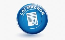 Loi Macron : Quel impact pour les auto-entrepreneurs ?