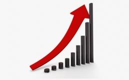 Auto-entrepreneur : Augmentation des cotisations en 2014