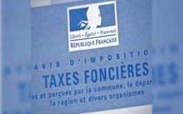 Les auto-entrepreneurs exonérés de la taxe CFE une année de plus