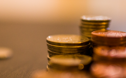 Combien gagnent les auto-entrepreneurs ?