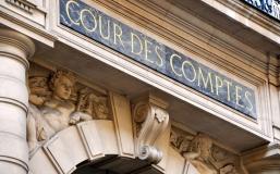 Auto-entrepreneur & salariat déguisé : cible de la Cour des Comptes