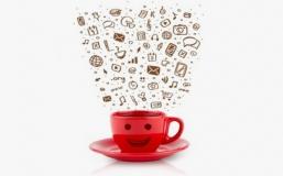 Auto-entrepreneurs, rencontrez-vous le 7 avril lors d'un café-apéro