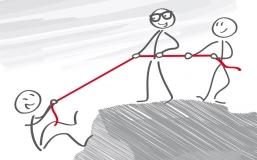 Pôle Emploi : quelles aides pour les auto-entrepreneurs ?