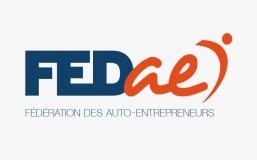 Projecteur sur La Fédération des Auto-Entrepreneurs