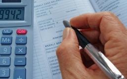 Auto-entrepreneur : impossible de payer ses cotisations en ligne avant Avril 2014