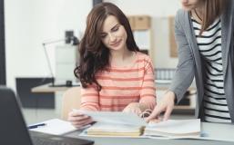 Déclaration d'impôts, déclaration 2042 C PRO & Auto-Entrepreneur