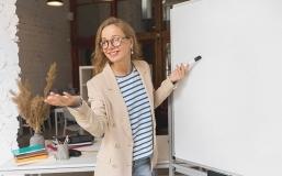 Se lancer en micro-entreprise pour la rentrée - Les 10 conseils à suivre