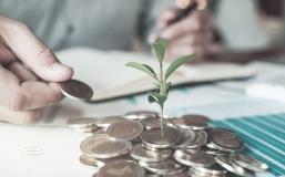 Comment faire sa déclaration de chiffre d'affaires en micro-entreprise ?