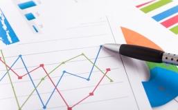 Auto-Entreprise, des régles strictes (formalités et gestion)