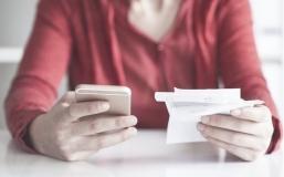 Loi Anti-Fraude : L'impact pour les auto-entrepreneurs
