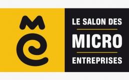 Le 15e Salon de la Micro entreprise du 1er au 3 octobre 2013 !