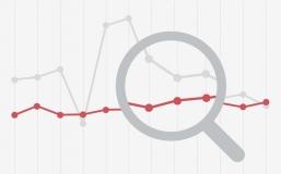 Les créations d'entreprises en avril 2016 (infographie)
