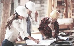 Les grands chantiers législatifs 2019 et les changements chez les auto-entrepreneurs